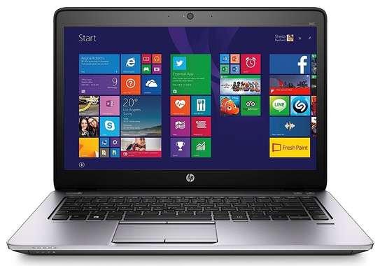 HP EliteBook 840 G2 image 1