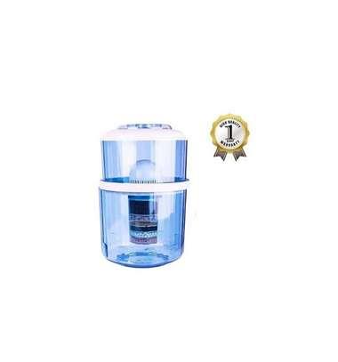 Water purifier image 1