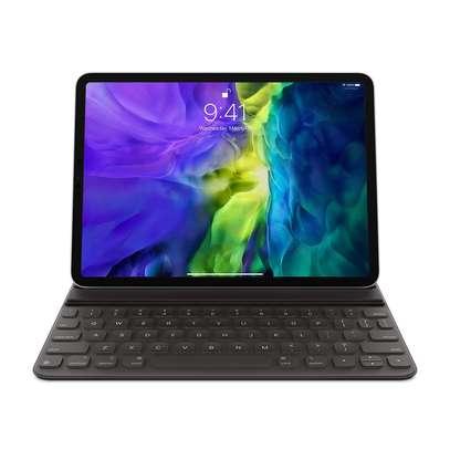 Smart Keyboard Folio for iPad Pro 11‑inch (2nd generation) image 1