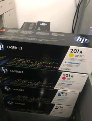 All Hp Genuine toners available. Hp 83A image 11