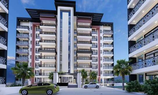 3 bedroom apartment for sale in Nyali Area image 6