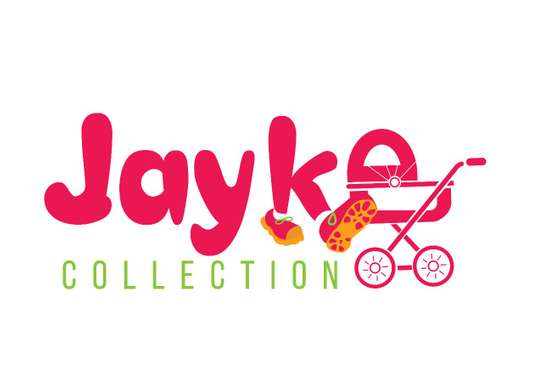 JayKe collections image 1