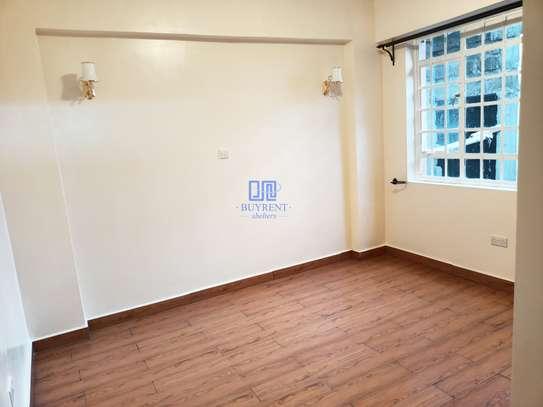 2 bedroom apartment for rent in Parklands image 10