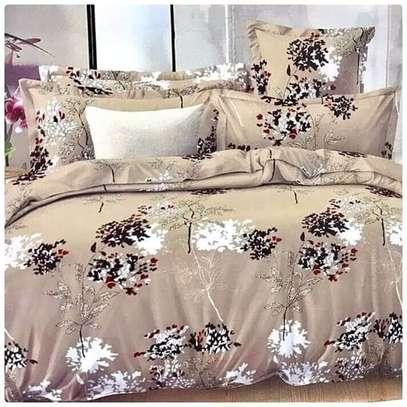 """Cotton Duvet (6""""6) image 1"""