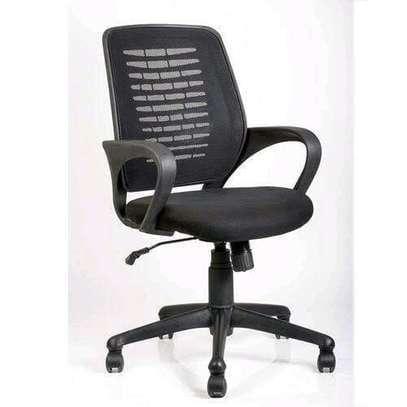 Office seats image 3