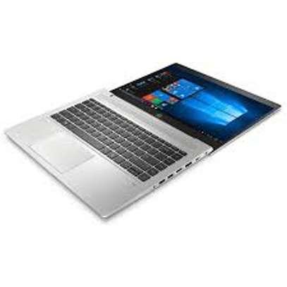 HP Probook 450 - G6 - Core i7 - New image 2