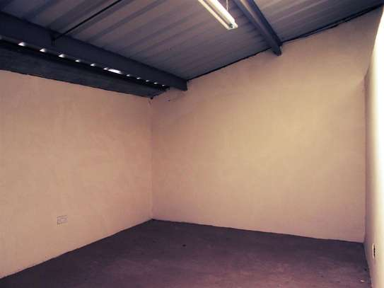 Athi River Area - Commercial Property image 13