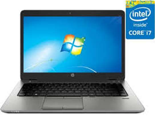 Hp Elitebook 840 g2 Touch image 6