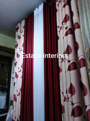 Fabulous curtain image 13