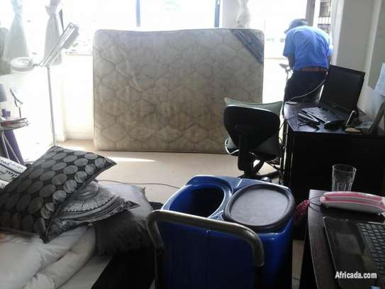 Carpet Cleaning Nairobi-From small area rug to apartment buildings we clean all types of rug and carpets. Reliable, fast, friendly and honest are just a few things we are known for. image 5