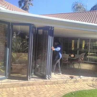 Are you looking for: Sliding Door Installation,Door Repair,Glass Door Repair & More image 6