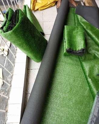 greener for longer artificial grass carpet image 15