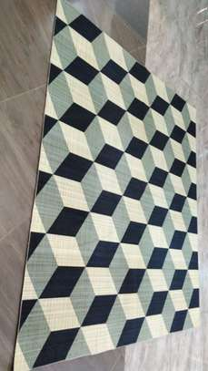 3D CARPET 6*8 image 9