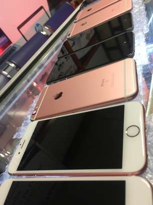 Apple iPhone 6s Easter Holiday Offers image 10