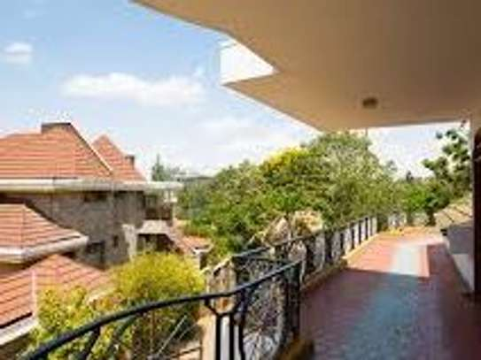 Lavington - Commercial Property image 3