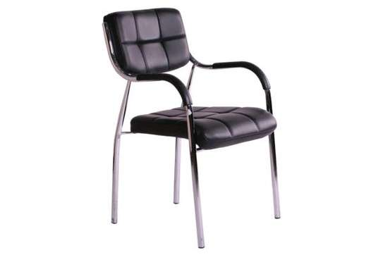 Good quality chairs for colourful events image 1