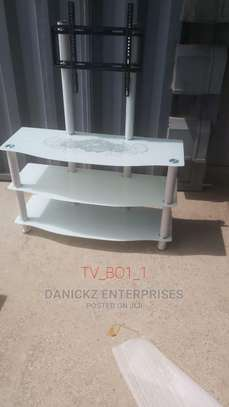 Tv Stand.2 image 1