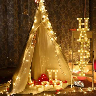 Wedding, Home, Window, Bathroom, Festival, Holiday, Shows, Restaurant, image 1