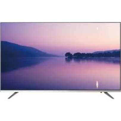 Skyworth 32 inch Android TV image 1
