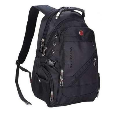 Swiss Gear Backpack image 1