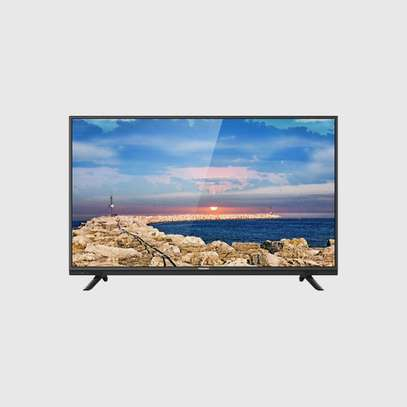 Tornado 32 inch Smart Android TV