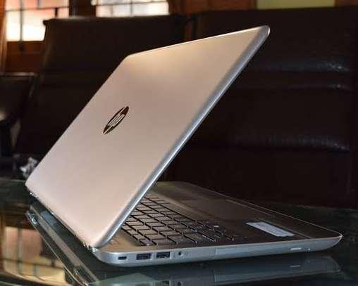 HP Elite book 8460 Core i5 500 HDD 4gb Ram