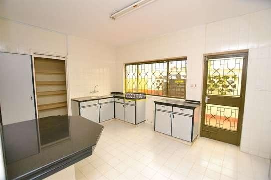 5 bedroom house for sale in Waiyaki Way image 4
