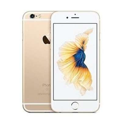 Apple iPhone 6 128GB image 1
