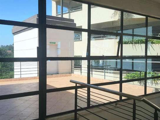 Riverside - Commercial Property, Office image 16