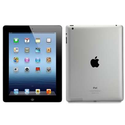 i Pad Mini Tablet image 3