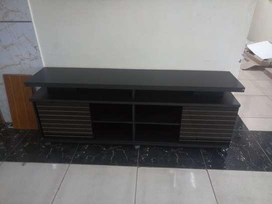 CORA TV Stand image 1
