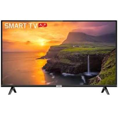 """TCL 43"""" FULL HD ANDROID TV 43S6500 image 2"""