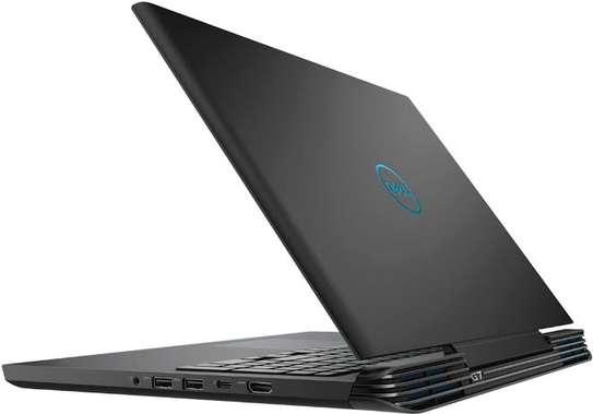 Dell G7 15 7588 Gaming i7 8th Gen 16GB 1TB 128GB SSD 6GB NVIDIA GTX 1060 Max-Q Design image 3