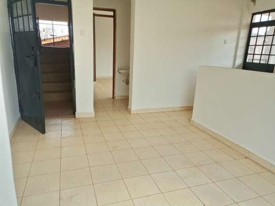 1 bedroom apartment for rent in Wangige image 3