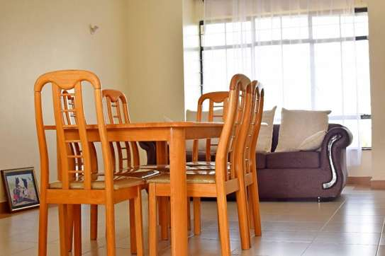 3 bedroom apartment for sale in South B image 1