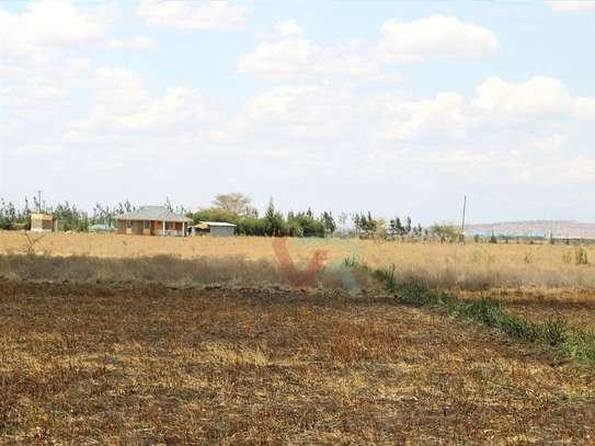 Joska - Land, Residential Land, Land, Residential Land image 2