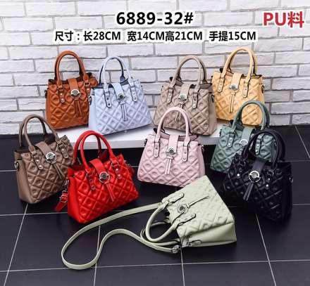 Classy  Handbag image 3