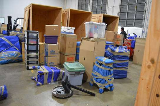 Are you in need of a reliable moving company In Nairobi? Get A Free Quote Today. image 5