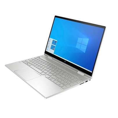Hp Envy 15 x360 8th Generation Intel Core i5 Processor image 9