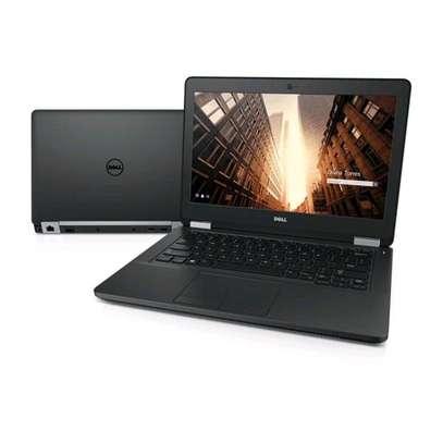 Dell Latitude 12 E5270 Intel Core i5 6th Gen 8GB RAM 180GB SSD image 3