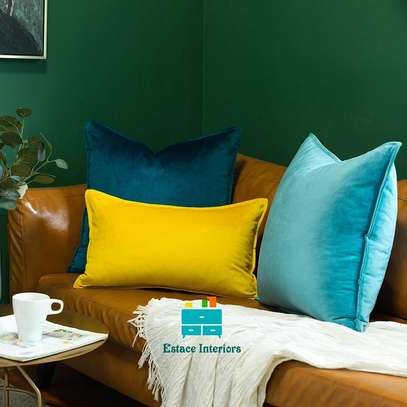 Pillows, Cushions, Pillows image 1