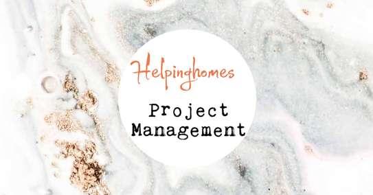 Hephom Facilities Management Ltd image 12