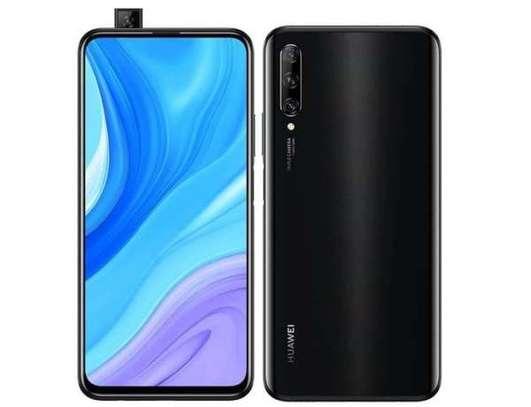 """Huawei Y9s, 6.59"""", 128 GB + 6 GB, 4000 MAh, (Dual SIM) image 4"""