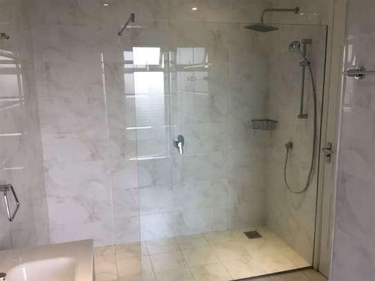 Furnished 1 bedroom apartment for rent in Westlands Area image 13