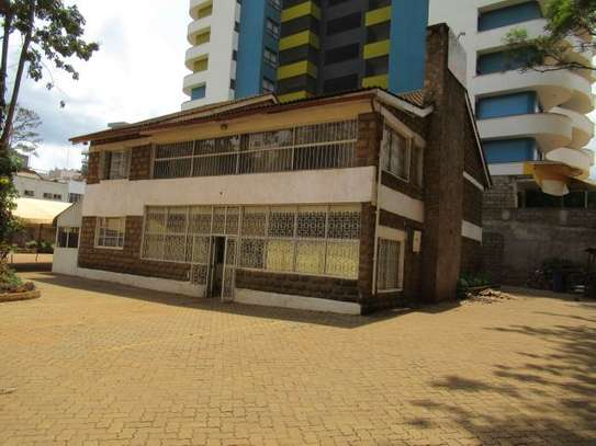 Westlands Area - Commercial Property, Office, Commercial Property, Office image 3