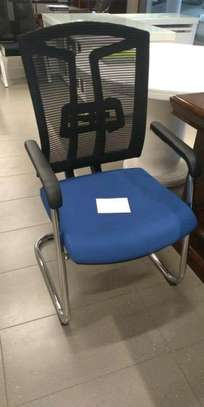 Executive officer chairs image 11