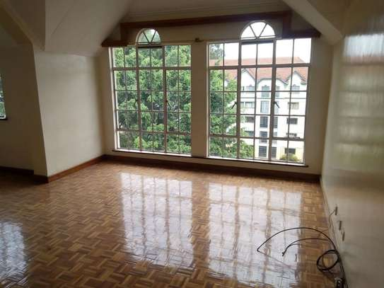 2 bedroom apartment for rent in State House image 6