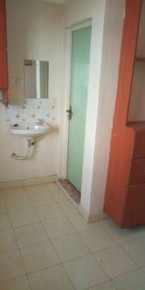 1 bedroom apartment for rent in Ruaka image 16