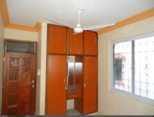 Sale flat 3 bedrooms image 14