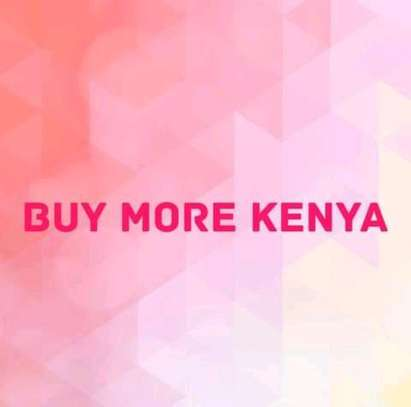 Buy More Kenya image 1